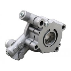 Performance Oil Pump for Twin Cam 88 Motors