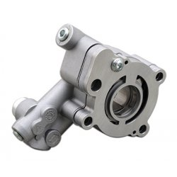 Performance Oil Pump for Twin Cam 96 Motors
