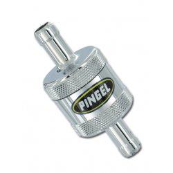 Pingel Fuel Filter 3/8