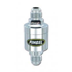 Pingel Fuel Filter 5/16