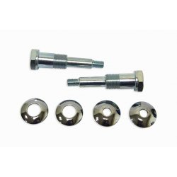Upper Shock Stud Kit