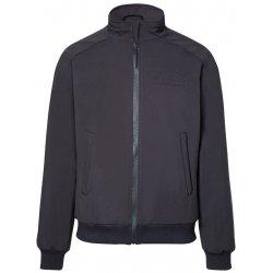 Softshell Jacket Kevlar Signatur, L