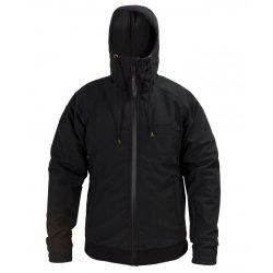 Softshell Jacket Kevlar Hoody XXL