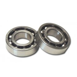 TC BEARING OUTER