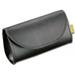 Handlebar/Windshield Pouch (MFG .HB611)