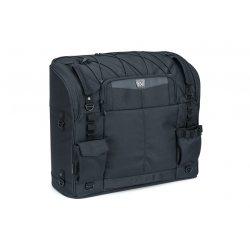 Momentum Wanderer Seat Bag