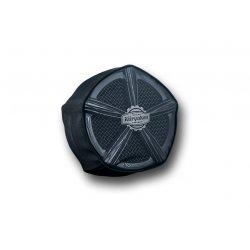 Pre-Filtre Pour Pro-R Hypercharger By Kuryakyn
