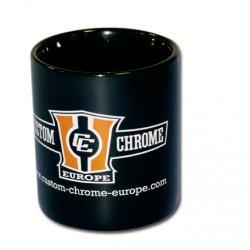 Tasse/ Mug CCE