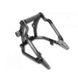 CCE 250 Swingarm Kit