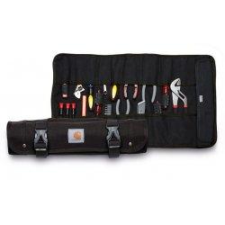 Roll Bag à outils Legacy, Noir