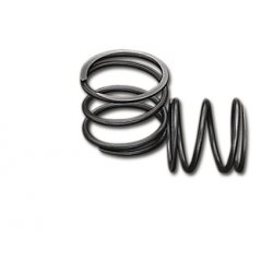 MOTOR FACTORY CLUTCH SPRING