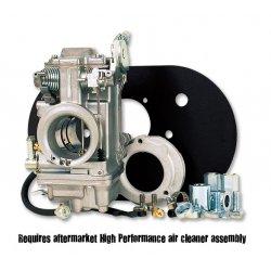 HSR42 Easy Carburetor Kit