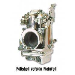 Standard HSR45 Carburator Only