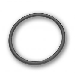 O-Ring for 23867 Carb-Adapter