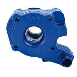 S&S, Oil Pump, TC3