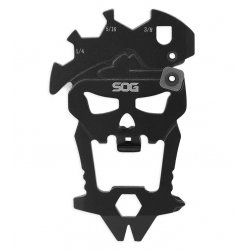 Multiusage SOG Mac V