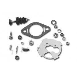 Carb Rebuild Kit