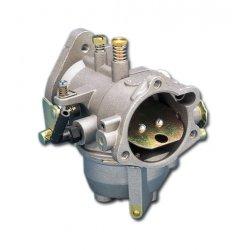 39 mm Carburetor wit Adjustable Mainjet