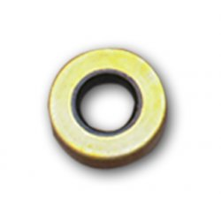 SEAL S/SHAFT 60641-74 (5)
