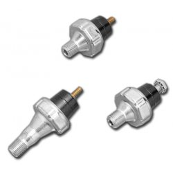 ACCEL Oil Pressure Switch