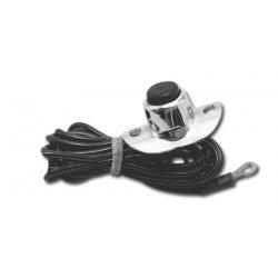 Handlebar Button Switch for Horn or Starter