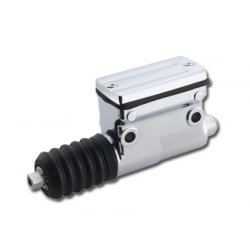 Rear Brake Master Cylinder