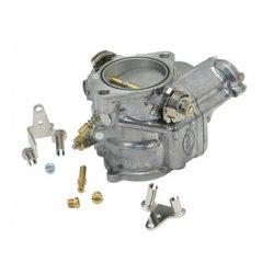 Super G Carburetors Only