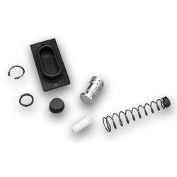 "Kelsey-Hayes Style Brake Master Cylinder Rebuild Kit , 3/4"" Bore"