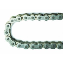 CHROME 120 LINK HEAVY DUTY SEALED CHAIN