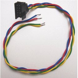 TLT Speedometer-Cable-Kit