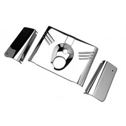 Fork Cover Set