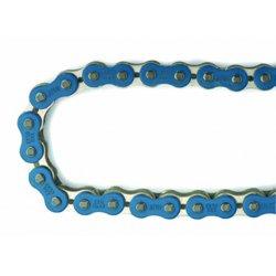 BLUE 120 LINK HEAVY DUTY SEALED