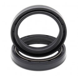 All Balls, Fork Oil Seal Only Kit