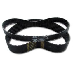 "Primary Belt 141-Tooth, 3"" 8 mm"