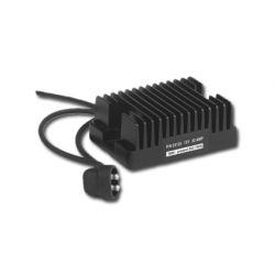 Compu-Fire 22 Amp Voltage Regulator