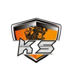 Kuryakyn Ctek Multi US 7002 Battery Charger