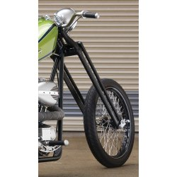 SPRINGER FORK 4 inch over stock
