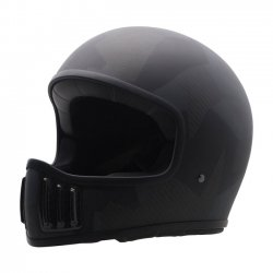 Casque Rough Crafts Revelator M 90
