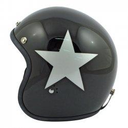 Casque Bandit Star Jet