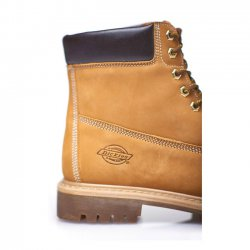 Bottines Dickies Asheville Honey