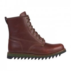 Bottines Dickies Eureka marron