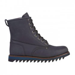 Bottines Dickies Eureka Charcoal