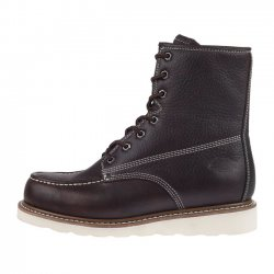 Bottines Dickies Arizona