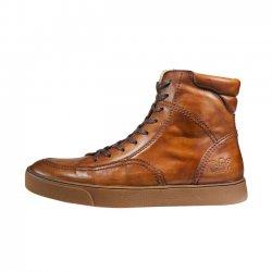 Sneakers Rokker City marron
