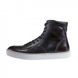 Sneakers Rokker City noir