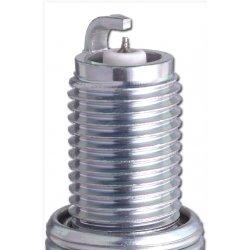 NGK Spark Plugs B6L Box