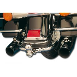 Khrome Werks Trailer Hitch