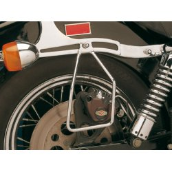 EZ-Off Saddlebag Supports