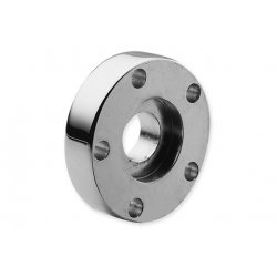 Billet Rear Pulley Spacer 1.250""