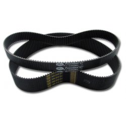 Kevlar Primary Belt 138-Teeth, 8,07 mm x 41 mm